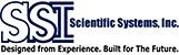 Scientific Systems, Inc.