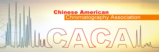 Chinese American Chromatography Association