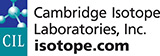 Cambridge Isotope Labs
