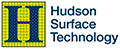 Hudson Surface Technology