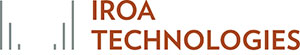 IROA Technologies