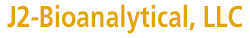 J2-Bioanalytical, LLC