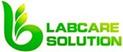 Labcare Solution