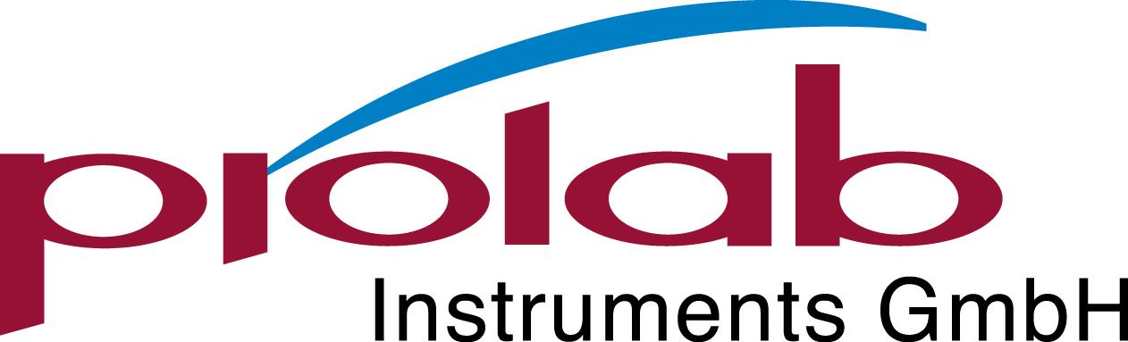 Prolab Instruments GmbH