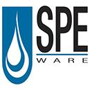 SPEware