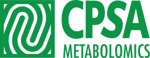 CPSA Metabolomics