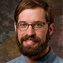 2015 Distinguished Analytical Scientist, Andy Hoofnagle