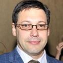 Andrey Bondarenko