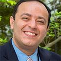 Ayman El-Kattan