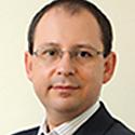 Rafael Barrientos