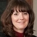 Suzanne Cordovad
