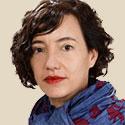 2018 Plenary Speaker Denise Golgher