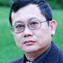 Yurong Lai