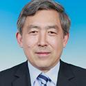 2018 Plenary Speaker Mingquiang Zhang