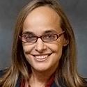 2017 Pleanry Speaker