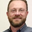 Dan Spellman