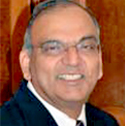 Roy Vaz