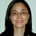 2018 Plenary Speaker Lei Zhang