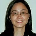 2018 Plenary Speaker Lei Zhangg