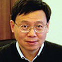 2018 Keynote Speaker Zaiqi Wang